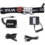 Silva Trail Runner 4 Ultra Headlamp - SS19