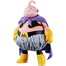 Megahouse Dragon Ball Z: Buu Dimensión de Dragon Ball figura