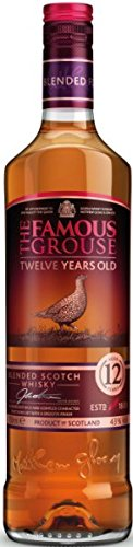 the-famous-grouse-port-wood-finish-blended-scotch-whisky-40-07l-flasche