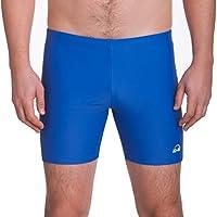 iQ-Company Herren Badehose IQ UV 300 Shorts Watersport
