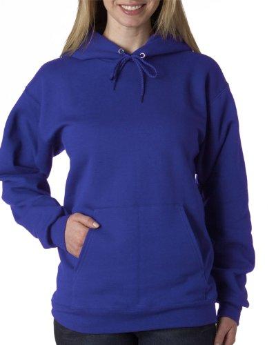 Broken Herz-Symbol auf American Apparel Fine Jersey Shirt Kelly Green