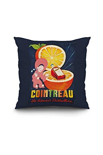 cointreau-vintage-poster-artist-mercier-france-c-1938-18x18-spun-polyester-pillow-cover-custom-borde