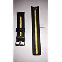 Polar Armband Wrist Strap RCX5Tour de France 2012