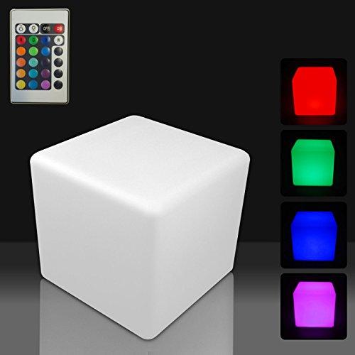 mervy-le-moins-cher-damazon-cube-pouf-lumineux-40cm-led-rechargeable-telecommande-16-couleurs-interi