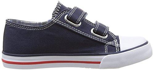 Jungen Sneaker Chicco Jungen Sneaker Blau Chicco OWwPHHqt