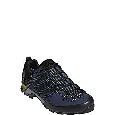 Image Unavailable. Image not available for. Colour  adidas outdoor Mens  Terrex ... 3d710ffce