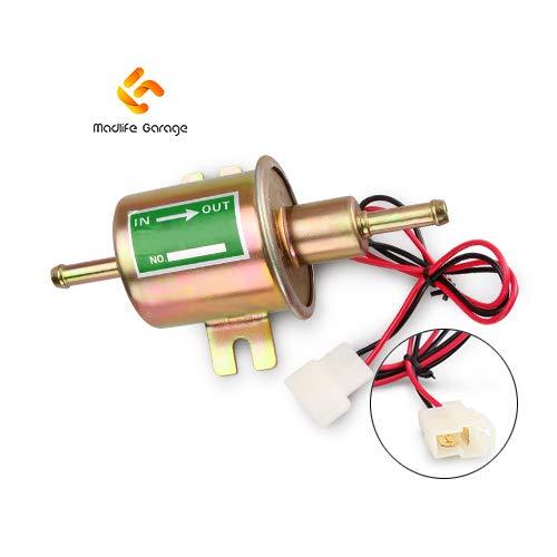 Luftfilter für Briggs /& Stratton Motor 259707 28A707 8,5HP 12,5HP 493910
