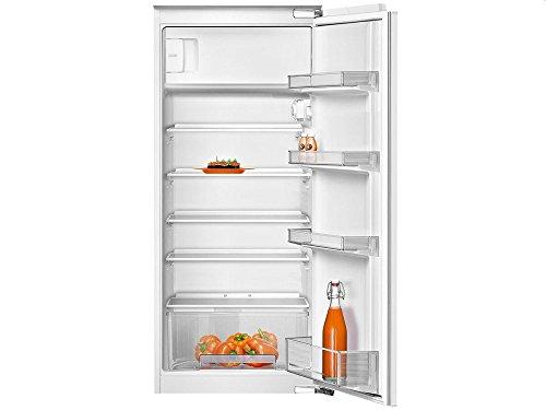 Neff K424A2 Einbaukühlschrank
