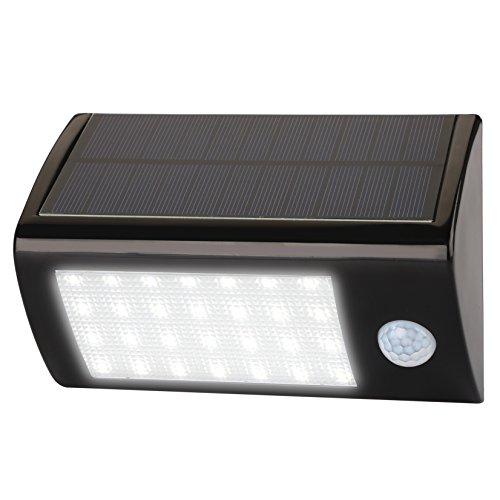 projecteur-solaire-yokkao-reglable-28-led-lumiere-noire-lampe-avec-detecteur-de-mouvement-solaire-nu