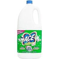ACE Javel frais parfum ml.3000