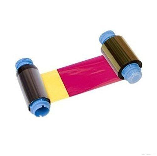 Javelin Color (YMCKO) Cinta 61123501: J200i/J230i