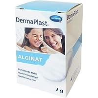 Dermaplast Alginat Blutstillende Watte preisvergleich bei billige-tabletten.eu