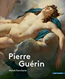 Pierre Guérin - 1774-1833