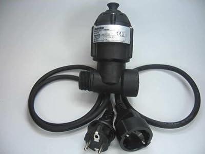 Metabo Trockenlaufschutz-Hydrostop, 80903052597