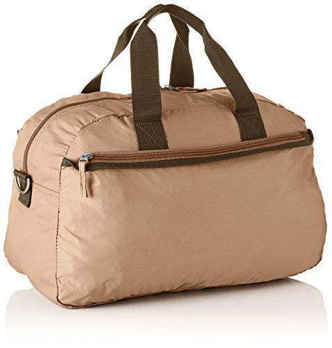 Bensimon - Sport Bag, Borse a tracolla Donna Beige