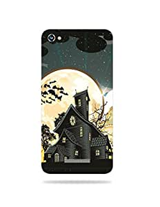 alDivo Premium Quality Printed Mobile Back Cover For Micromax Canvas Hue 2 A316 / Micromax Canvas Hue 2 A316 Printed Mobile Back Cover