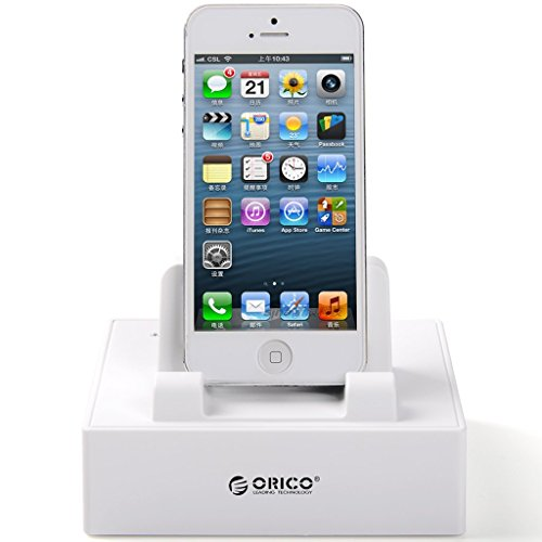 orico-4-ports-usb-charger-station-with-portable-stand-holder-for-iphone-5s-5c-5-4s-4-ipad-air-mini-i