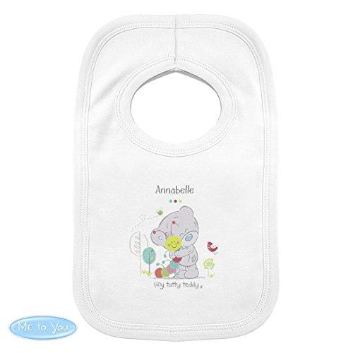 tiny-tatty-teddy-cuddle-bug-0-3-monate-baby-latzchen-personalisieren-das-latzchen-mit-name-personali