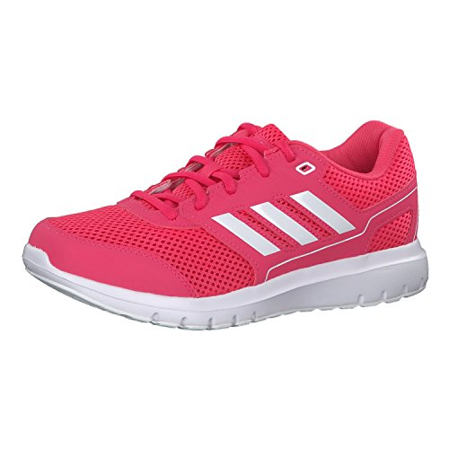 fa1b54cd5afc adidas Women s Duramo Lite 2.0 Competition Running Shoes