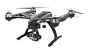 YUNEEC TYPHOON Q500 Drone For GoPro
