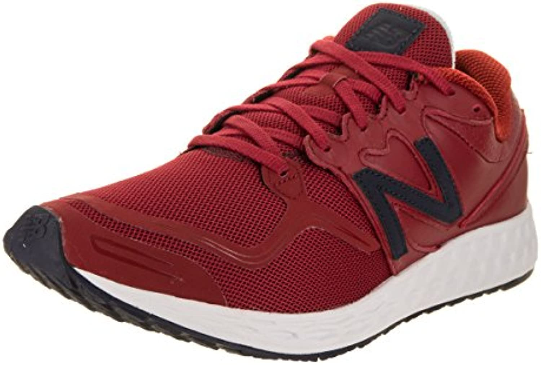 Nike Flex Experience 5 Se GG, Sneakers Unisex Niños -