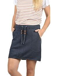 Suchergebnis auf Amazon.de für  röcke - 50   Röcke   Damen  Bekleidung 3ddee50576