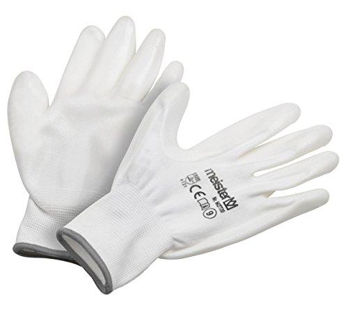 meister-handschuh-paint-plus-gr-9-l-9427720