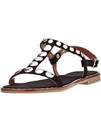 55d6b29f199 Amazon.co.uk  Replay - Women s Shoes   Shoes  Shoes   Bags