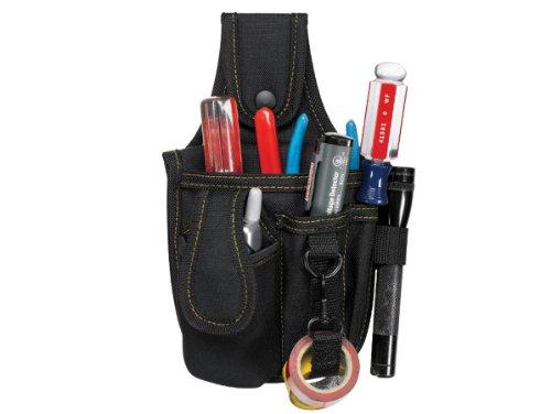 Preisvergleich Produktbild Kuny's - PL99 Multi Pocket Tool + Phone Holder - KUNPL99
