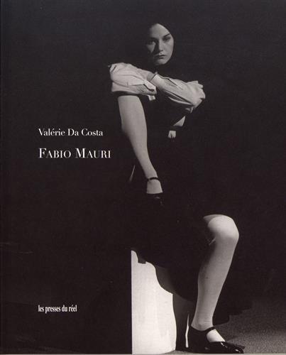 Fabio Mauri : Le passé en actes