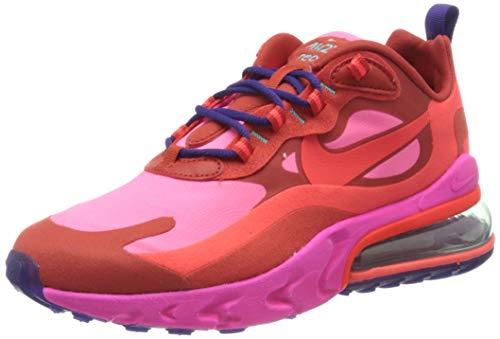 Sneaker Nike Nike W Air MAX 270 React