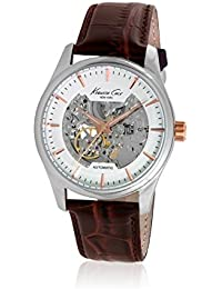 Montre Kenneth Cole 10027198
