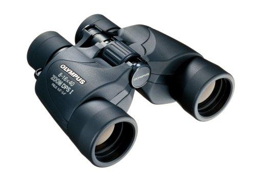 fernglas 30x50 Olympus N1240586 8-16x40 Zoom DPS-I Fernglas