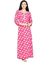Wool Women s Sleep   Lounge Wear  Buy Wool Women s Sleep   Lounge ... 021c94017