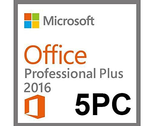 microsoft-office-professional-plus-2016-5-pc-lizenz-key-ohne-datentrager-vollversion