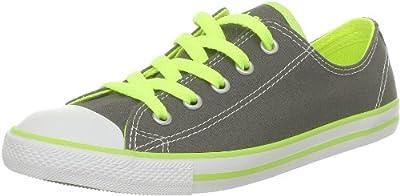 Converse Dainty Neon Ox M4431 Damen Sneaker