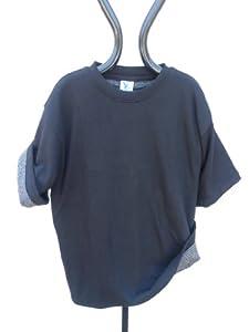 schnitthemmendes T-Shirt (Level 5), 100% Baumwolle - TacFirst