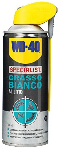 wd40-12221-grasso-spray-bianco-al-litio-trasparente-400-ml