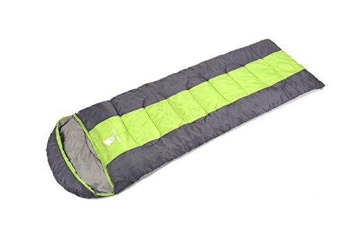geertopr-schlafsack-deckenschlafsack-warm-leichte-220-x-85-cm-5-to-12-kragen-und-kapuze-mit-kordelzu