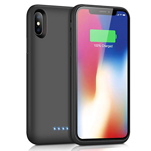 aiwe iphone xs coque