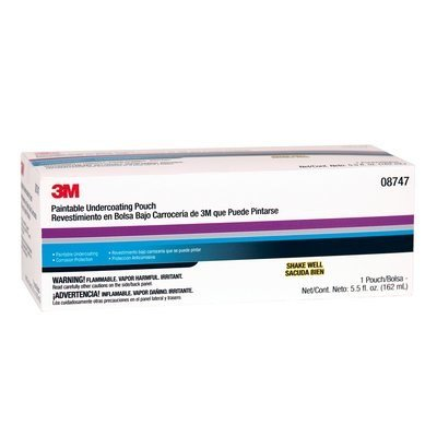 3m-08747-55oz-undercoating-pouch-price-is-per-each