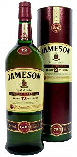 jameson-12-jahre-1-liter