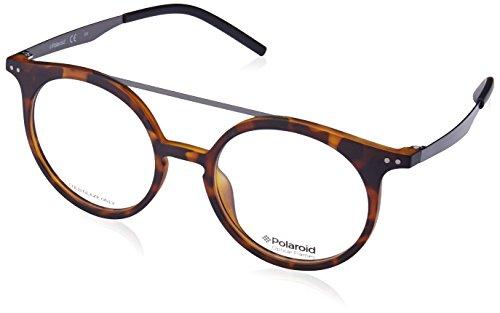 Preisvergleich Produktbild Polaroid Brillen PLDD400 HJ6