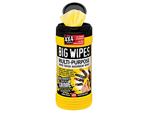big-wipes-2410-4-x-4-inch-multi-purpose-cleaning-wipes-pack-of-80