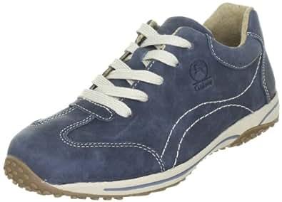 gabor shoes comfort 4638536 damen sneaker schuhe handtaschen. Black Bedroom Furniture Sets. Home Design Ideas