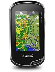 Garmin Oregon 700Navigation System