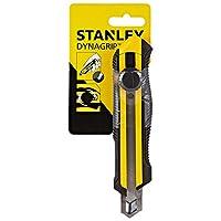 Stanley STHT10418-8 Dynagrip Snap-Off Knife