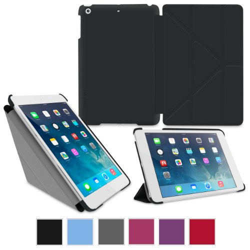 roocase-apple-ipad-mini-1-2-3-2014-origami-folio-caso-matte-black-ipad-mini-3-2-1