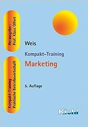 Kompakt-Training Marketing
