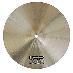 Ufip Class Series 7 Inch Splash Cymbal